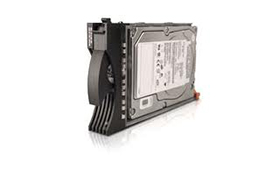HDD-2TB-DS3512