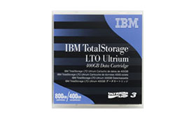 IBM-LTO-Ultrium-3-400-GB-Data-Cartridge