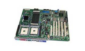 IBM-Mainboard-Server-x235