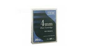 IBM-Tape-Cartridge-DDS-4-4mm-20GB